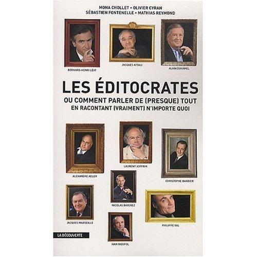 editocrates
