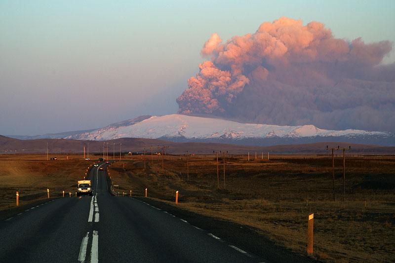 eyjafjallajokull-southern_landscape